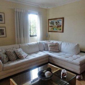 Sala de estar (640x480)