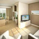 living-condominio-villa-del-mare-butanta