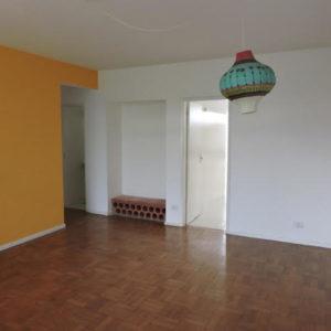 Apartamento Pinheiros a Venda Metrô Fradique