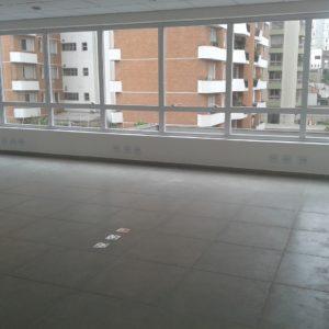 SALA COMERCIAL VENDA NA FRADIQUE COUTINHO PINHEIROS
