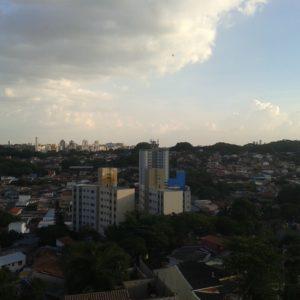 APARTAMENTO BUTANTÃ PRÓXIMO USP E METRO BUTANTÃ