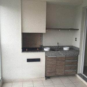 Apartamento Venda Vila Gomes USP SP