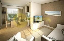 Casa em Condominio Butantã USP
