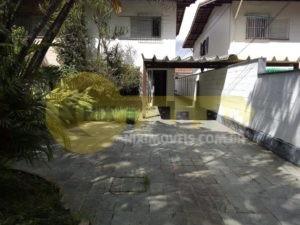 Casa em Condomínio Butantã USP
