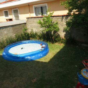 Casa Venda Jardim Ester SP