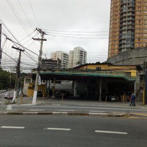 TERRENO GRANDE E BARATO BUTANTÃ USP