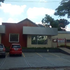 ALUGA EXCELENTE IMÓVEL COMERCIAL METRÔ BUTANTÃ