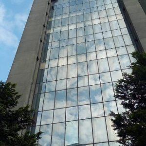 ALUGAR CONJUNTO COMERCIAL METRÔ FARIA LIMA SP