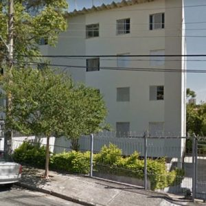 VENDA APARTAMENTO BNH VILA GOMES BUTANTÃ USP