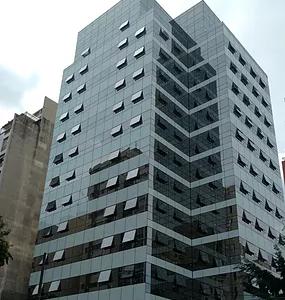 VENDA SALA COMERCIAL METRO FRADIQUE COUTINHO