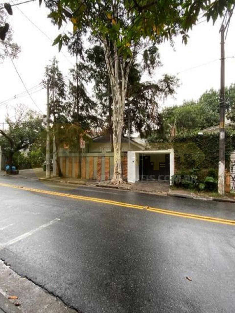 alugar casa fradique coutinho perto do metro