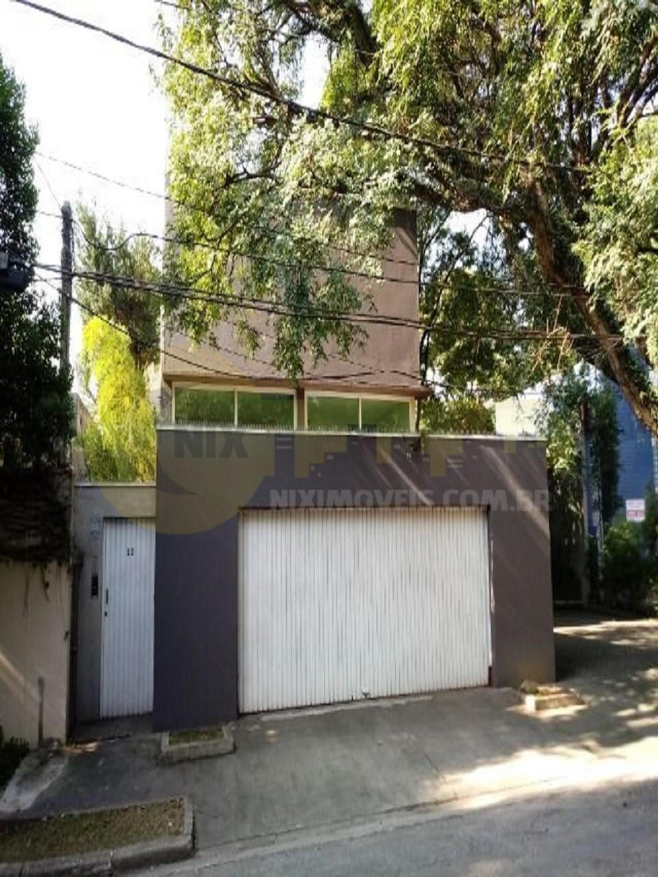 casa comercial venda alto de pinheiros localidade segura