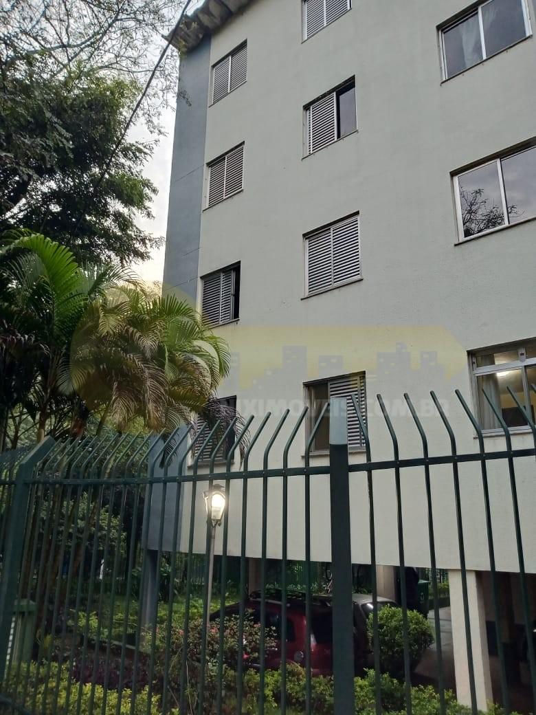 venda apartamento vila gomes bnh proximo usp metro butanta