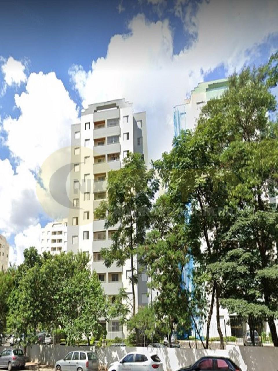 Aluga Apartamento Osasco Vila Yara Proximo Shopping Uniao