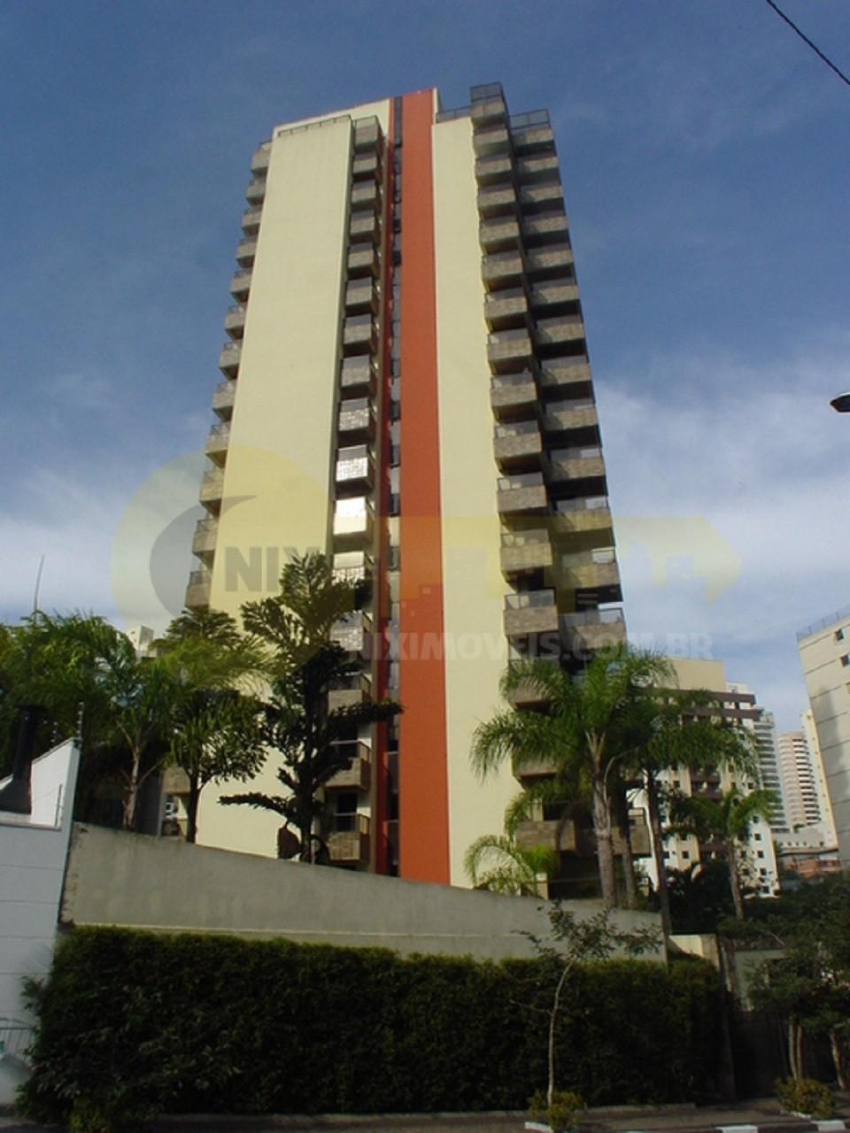 Apartamento Venda Vila Andrade Sp Morumbi Shopping Jardim Sul varanda vista arborizada panorâmica. 3 suítes com varanda. 140m³ sofisticado, 1 por andar!