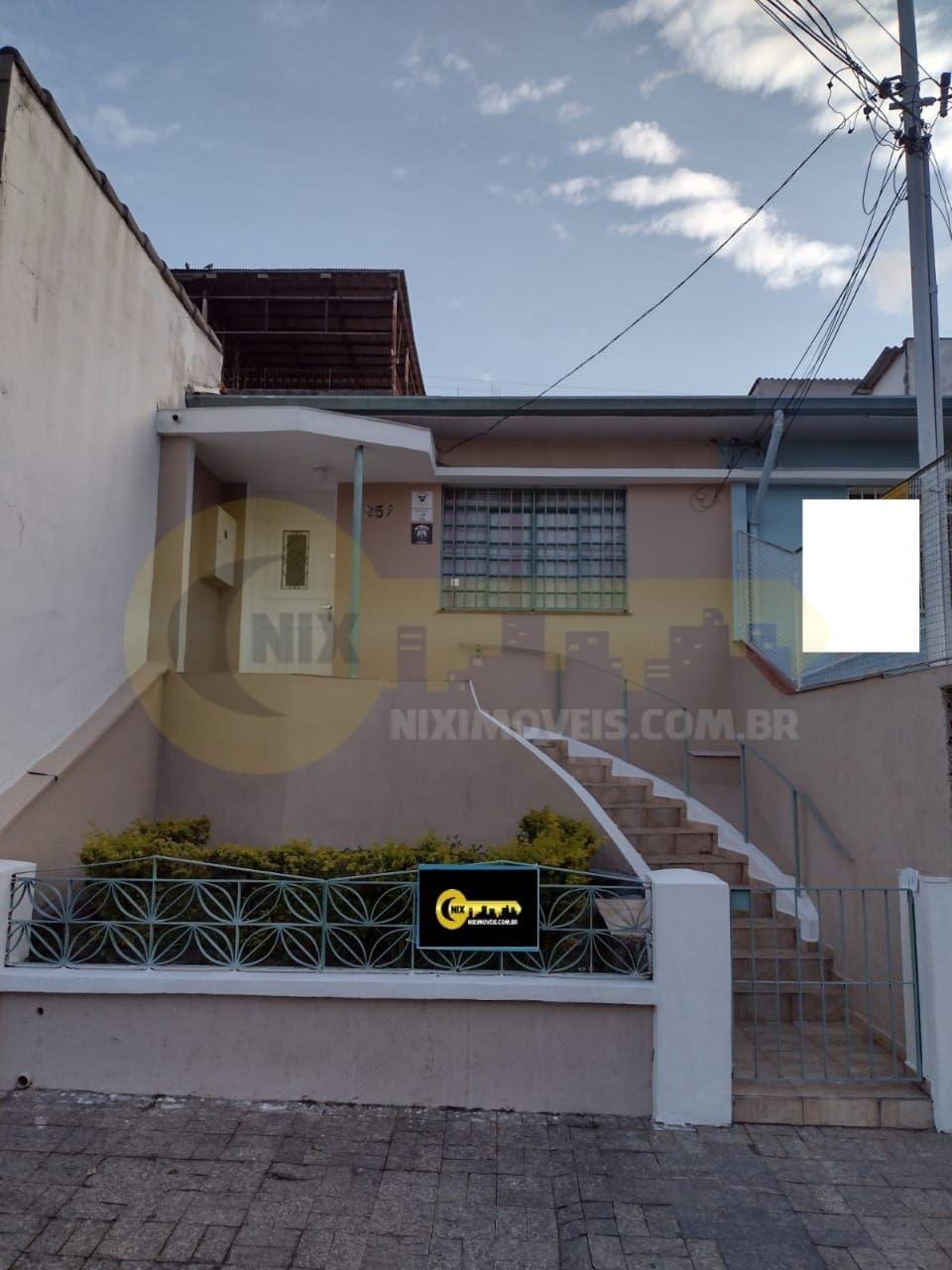 alugar imovel residencial butanta proximo usp