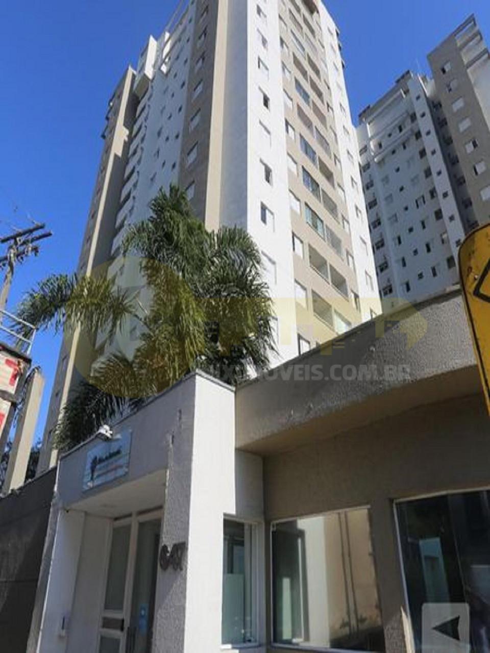 Lindíssimo semi mobiliado apartamento perto da USP para alugar, andar alto, varanda, piscina, academia equipada, espaço gourmet. 3 quartos com suíte!