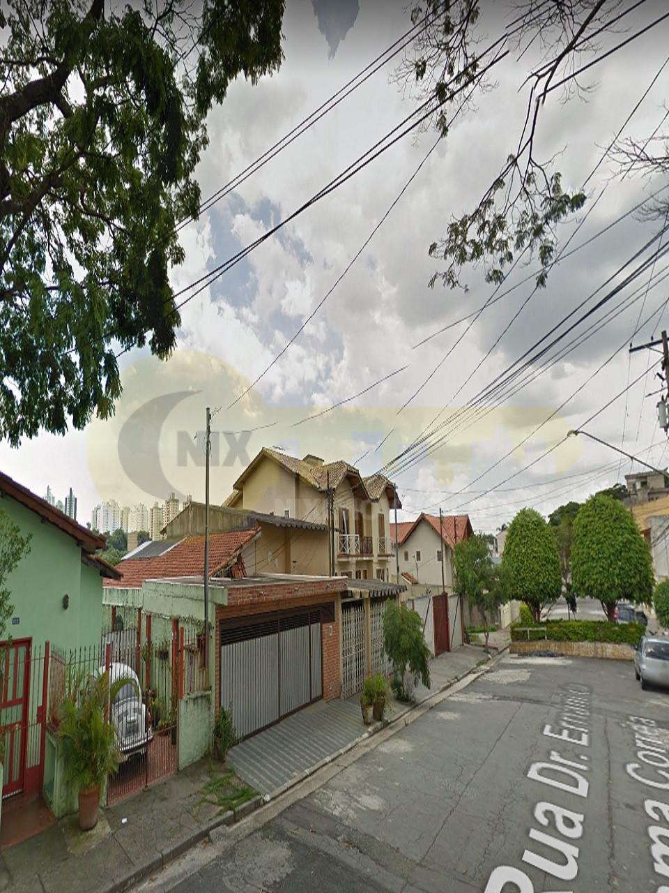 Aluguel Kitnet Butanta Vila Gomes Dois Ambientes Perto da USP Metrô 2 cômodos independentes. Tanque, maquina de lavar e quintal. Melhor localização Butantan