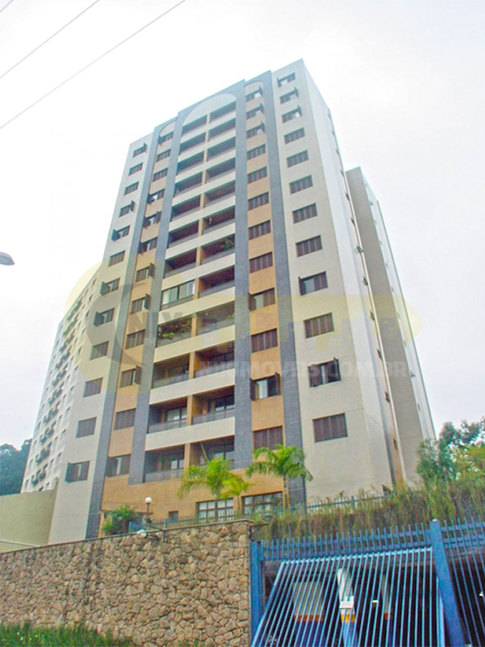 apartamento venda butanta usp vila indiana