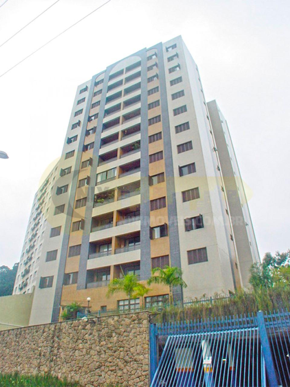 aluga apartamento vila indiana usp butanta perto metro