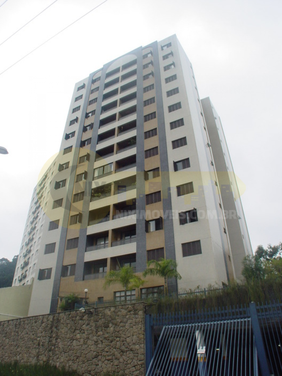 apartamento para aluguel metro butanta vila indiana usp