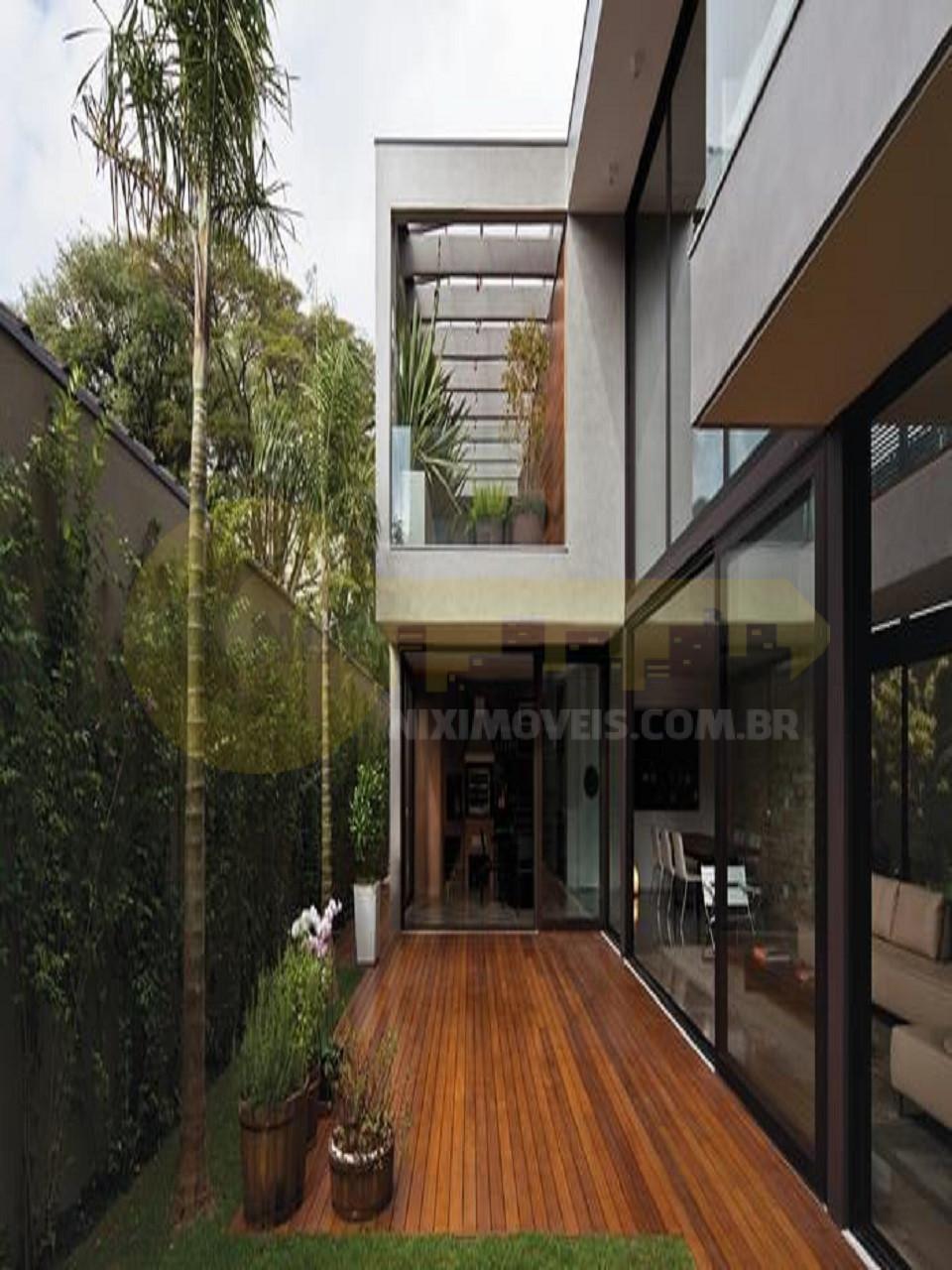 Vende Casa Alto Padrao na Vila Madalena 400m² endereço nobre em Pinheiros. Próximo Parque Villa Lobos e Praça Pôr do Sol. Ótimo investimento e oportunidade!