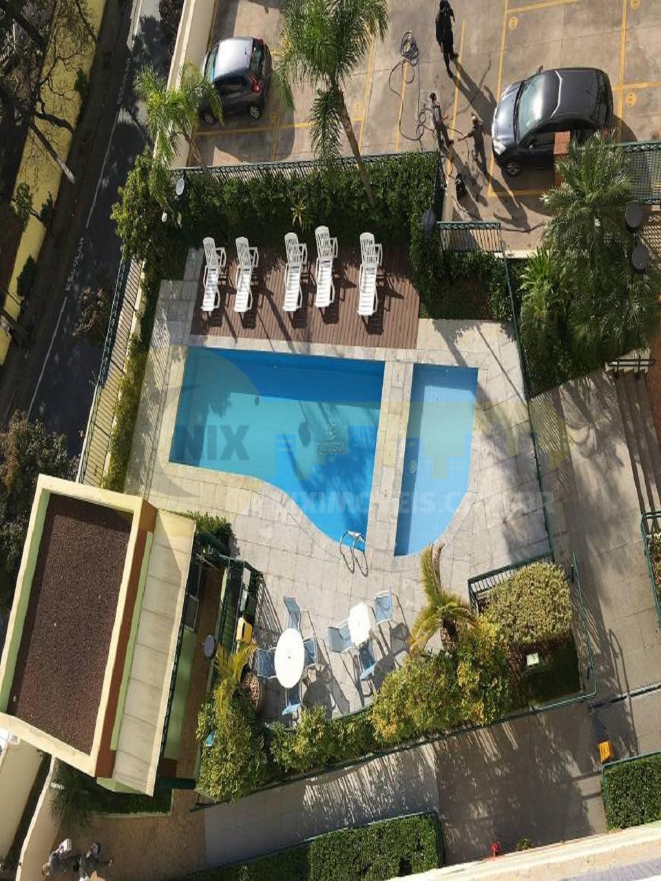 Aluga Apartamento Perto da USP Butanta Andar Alto 10 min Metrô. 3 quartos, 1 suíte, varanda. Piscina, academia, espaços sociais, portaria segurança 24h!