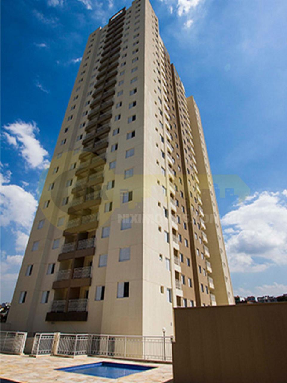 Apartamento Aluguel Butanta Mobiliado USP Medicina a 100m portão de entrada do Hospital Universitário. 2 quartos, varanda. Condomínio completo. Portaria 24h