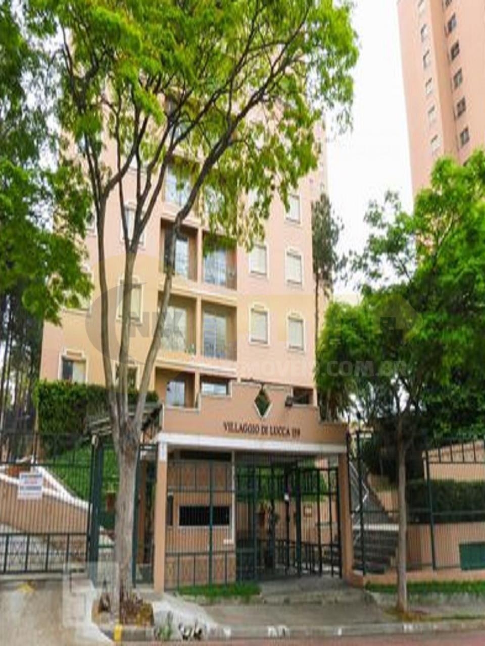 Venda apartamento barato Butanta perto da USP e Corifeu. 64m² 3 quartos, cozinha americana. Edifício com academia, salão de festas e recepção 24 horas!