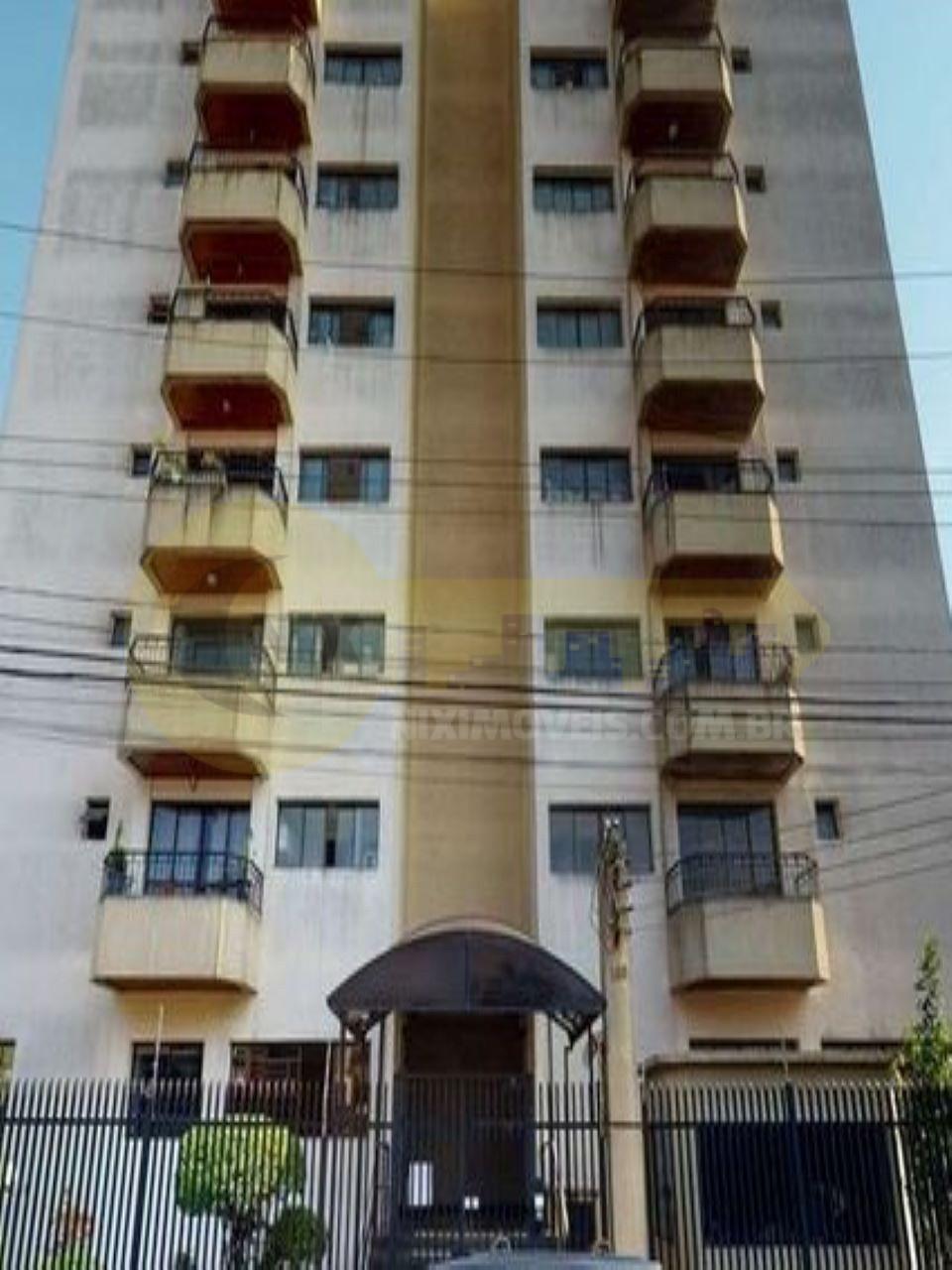 aluga apartamento parque ipe