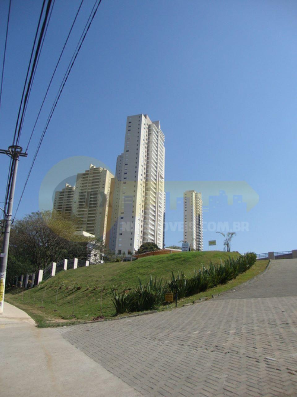 venda apartamento alto padrao avenida politecnica