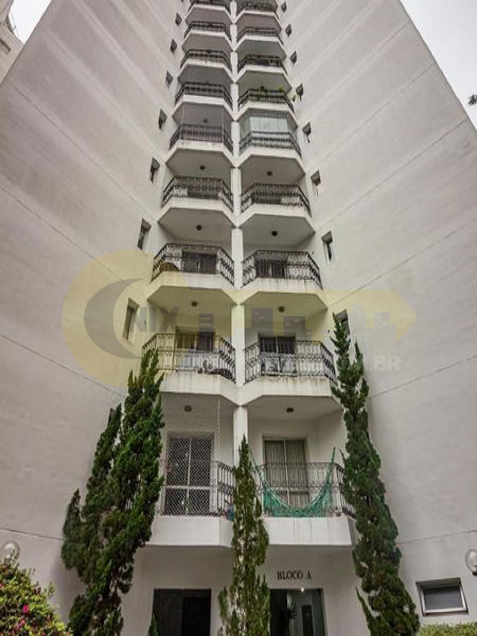 Aluga apartamento Vila Indiana colado na USP e nascente do Instituto Butantan. Iluminado repleto de janelas, varanda. 2 quartos, academia, piscina e mais!