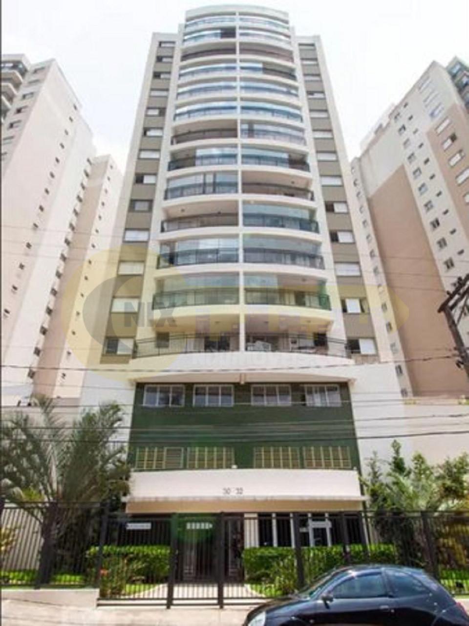 Alugar apartamento Vila Gomes USP Metro Butanta ao lado Pç Elis Regina. 60m² 2 quartos, suíte, varanda. Piscina, academia, aceita pets. Segurança 24 horas!
